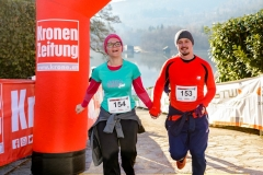 2017-12-31-Silvesterlauf-2017-170