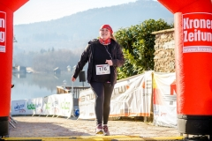 2017-12-31-Silvesterlauf-2017-173