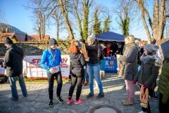 2017-12-31-Silvesterlauf-2017-175