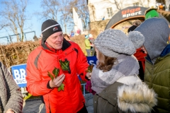2017-12-31-Silvesterlauf-2017-181