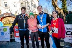 2017-12-31-Silvesterlauf-2017-187