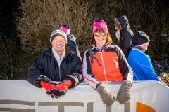 2017-12-31-Silvesterlauf-2017-189