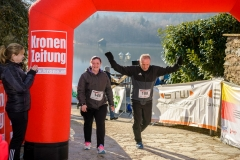 2017-12-31-Silvesterlauf-2017-190