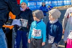 2017-12-31-Silvesterlauf-2017-194