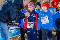 2017-12-31-Silvesterlauf-2017-196