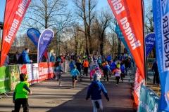 2017-12-31-Silvesterlauf-2017-209