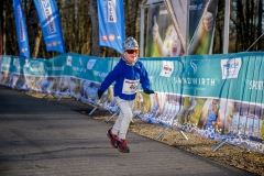 2017-12-31-Silvesterlauf-2017-228