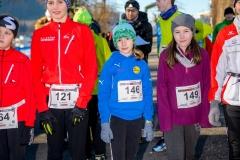 2017-12-31-Silvesterlauf-2017-232