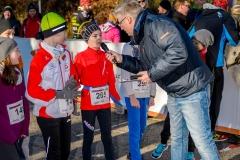 2017-12-31-Silvesterlauf-2017-240