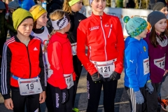 2017-12-31-Silvesterlauf-2017-241