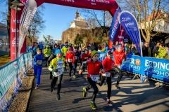 2017-12-31-Silvesterlauf-2017-251