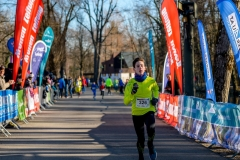 2017-12-31-Silvesterlauf-2017-256