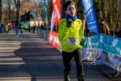 2017-12-31-Silvesterlauf-2017-257