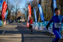 2017-12-31-Silvesterlauf-2017-259