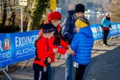 2017-12-31-Silvesterlauf-2017-263