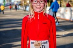 2017-12-31-Silvesterlauf-2017-264