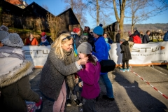 2017-12-31-Silvesterlauf-2017-272