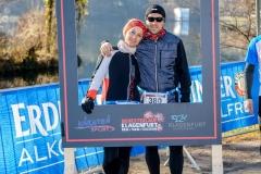 2017-12-31-Silvesterlauf-2017-285