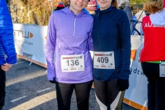 2017-12-31-Silvesterlauf-2017-296