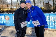 2017-12-31-Silvesterlauf-2017-305