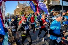 2017-12-31-Silvesterlauf-2017-328