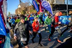 2017-12-31-Silvesterlauf-2017-329