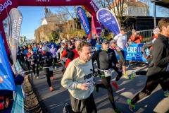 2017-12-31-Silvesterlauf-2017-334