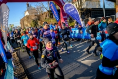 2017-12-31-Silvesterlauf-2017-335