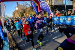 2017-12-31-Silvesterlauf-2017-336