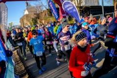 2017-12-31-Silvesterlauf-2017-337