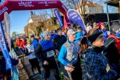 2017-12-31-Silvesterlauf-2017-341