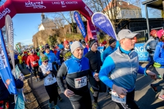 2017-12-31-Silvesterlauf-2017-342