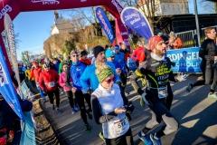 2017-12-31-Silvesterlauf-2017-343