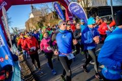 2017-12-31-Silvesterlauf-2017-344