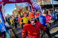 2017-12-31-Silvesterlauf-2017-346