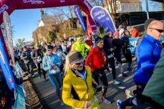 2017-12-31-Silvesterlauf-2017-349