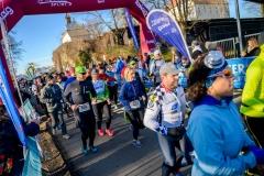 2017-12-31-Silvesterlauf-2017-350