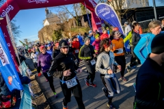 2017-12-31-Silvesterlauf-2017-352