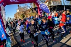 2017-12-31-Silvesterlauf-2017-354