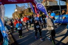 2017-12-31-Silvesterlauf-2017-358