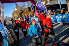 2017-12-31-Silvesterlauf-2017-359