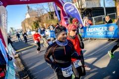 2017-12-31-Silvesterlauf-2017-360