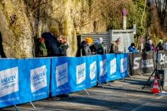 2017-12-31-Silvesterlauf-2017-367