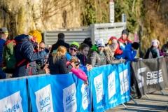 2017-12-31-Silvesterlauf-2017-375