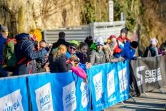 2017-12-31-Silvesterlauf-2017-376