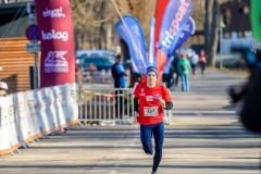 2017-12-31-Silvesterlauf-2017-378