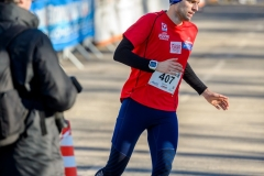 2017-12-31-Silvesterlauf-2017-379