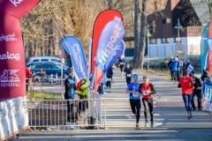 2017-12-31-Silvesterlauf-2017-381