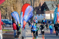 2017-12-31-Silvesterlauf-2017-390