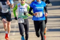 2017-12-31-Silvesterlauf-2017-393